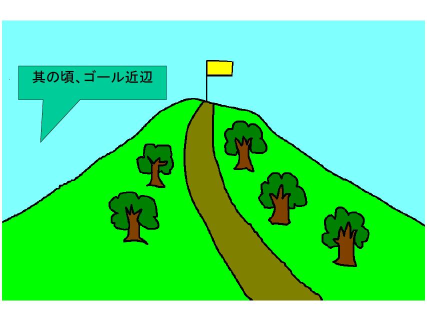 f:id:kusuharyou:20180204081937p:plain