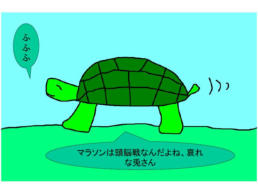 f:id:kusuharyou:20180204081957p:plain