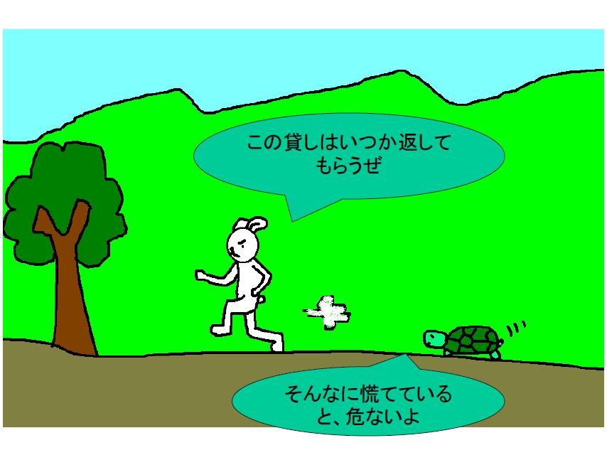 f:id:kusuharyou:20180204082049p:plain