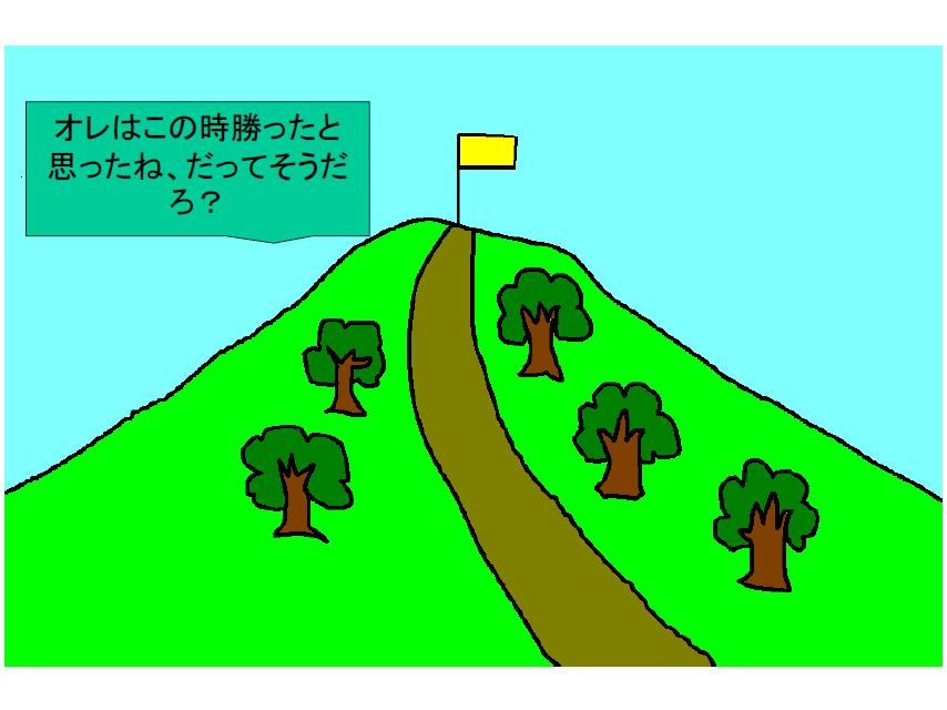 f:id:kusuharyou:20180204082129p:plain
