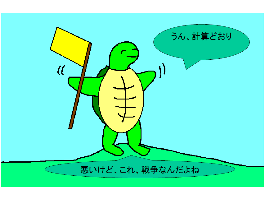f:id:kusuharyou:20180204082433p:plain