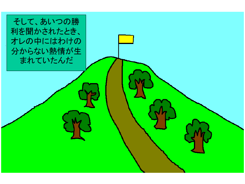 f:id:kusuharyou:20180204082518p:plain