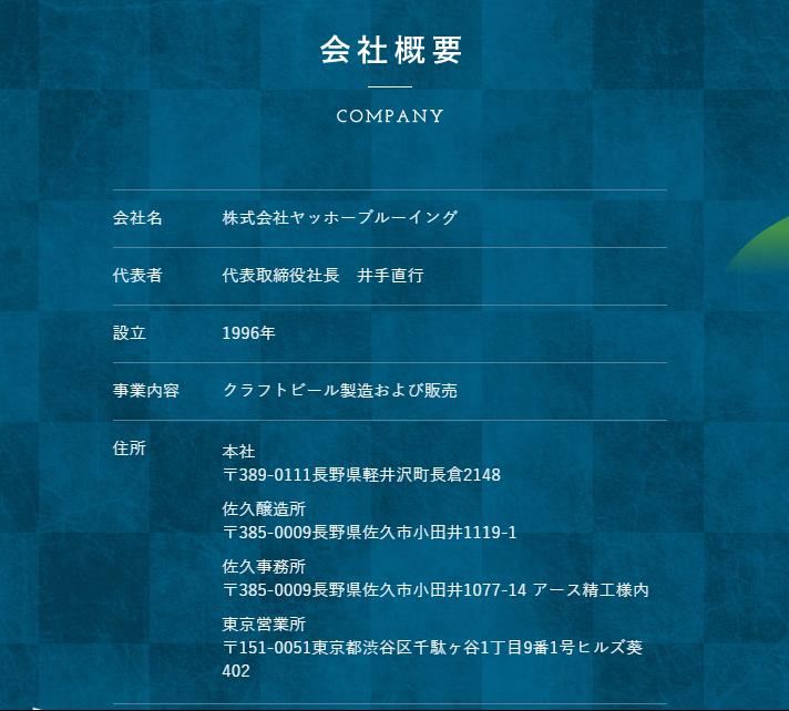 f:id:kusuharyou:20180212134216p:plain