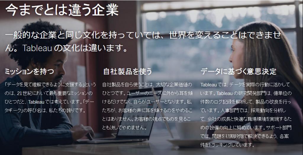 f:id:kusuharyou:20180217181346p:plain