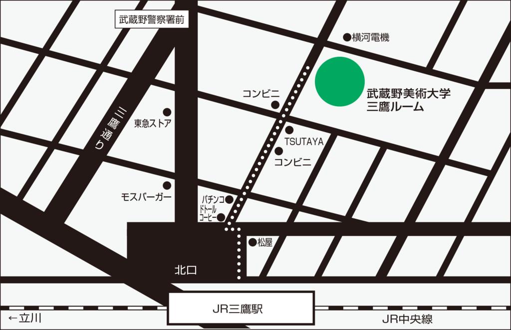 f:id:kusuharyou:20180401201634p:plain