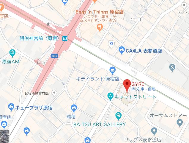 f:id:kusuharyou:20180422230915p:plain