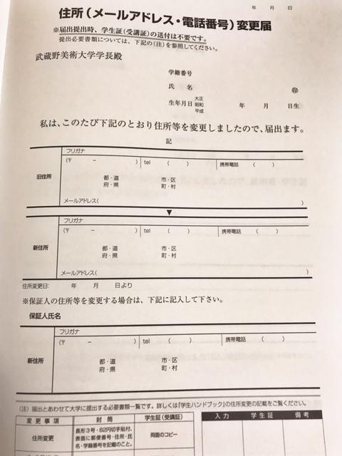 f:id:kusuharyou:20180503215225j:plain