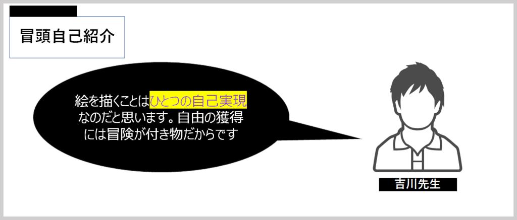f:id:kusuharyou:20180513193347p:plain