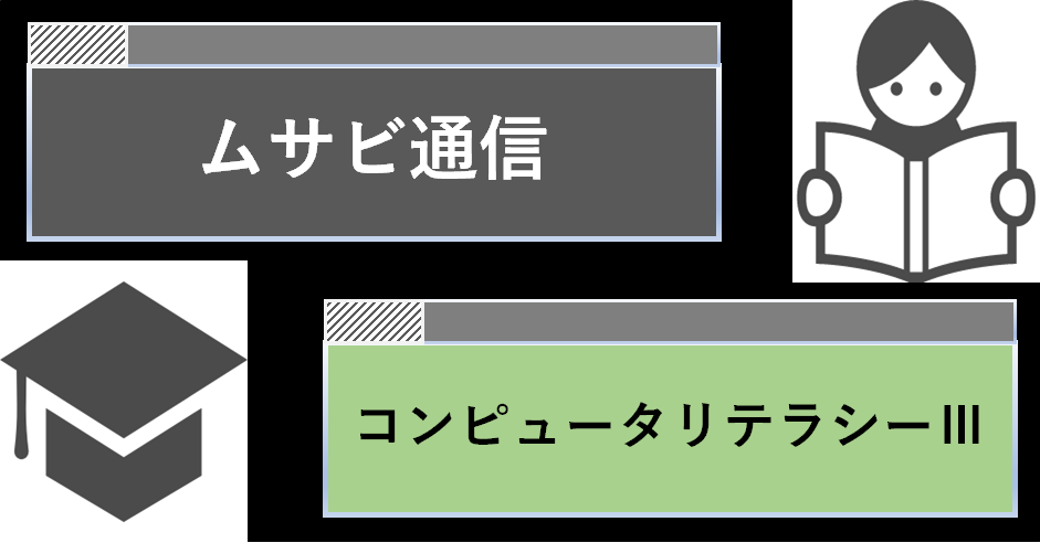 f:id:kusuharyou:20180617012349p:plain