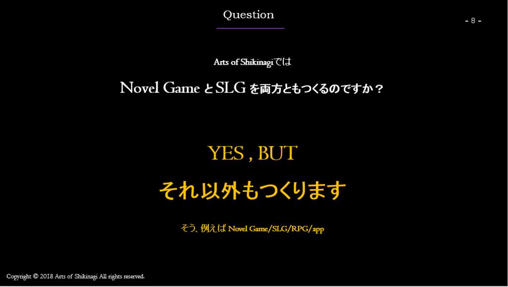 f:id:kusuharyou:20181226181805p:plain