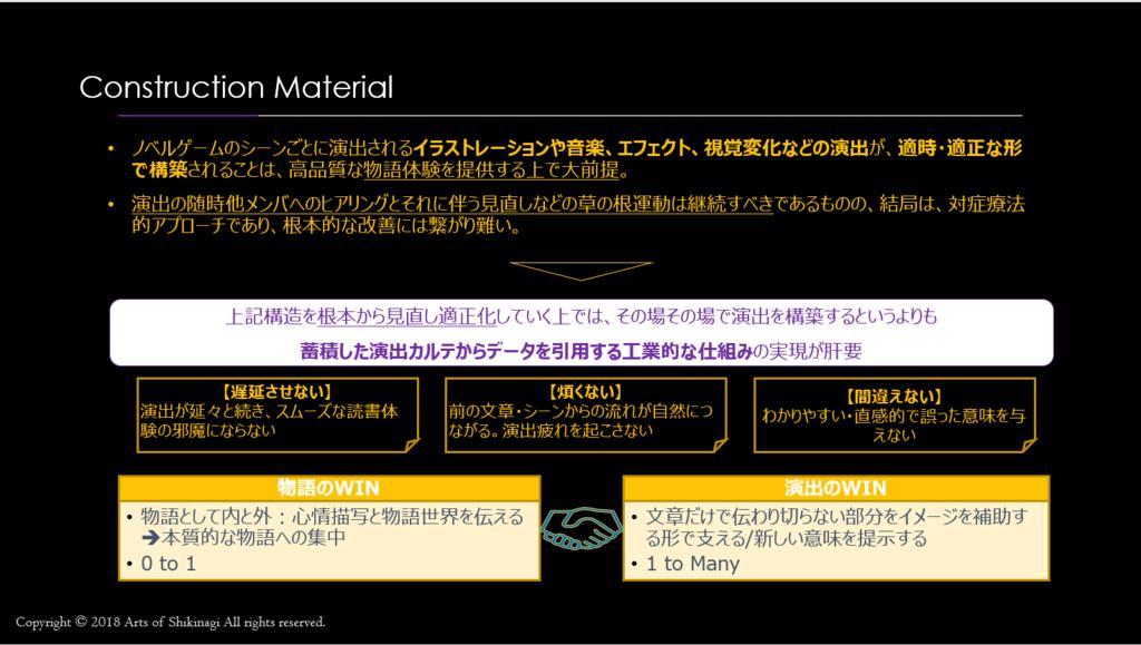 f:id:kusuharyou:20181228232251p:plain