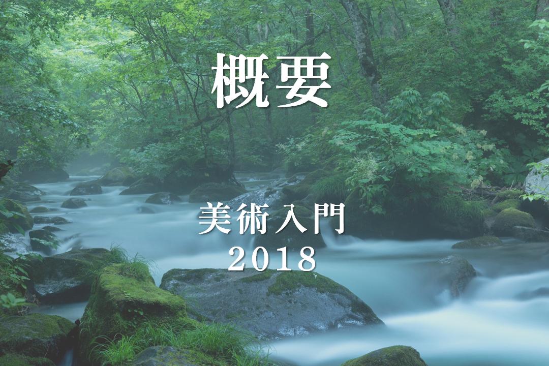 f:id:kusuharyou:20190517222100p:plain