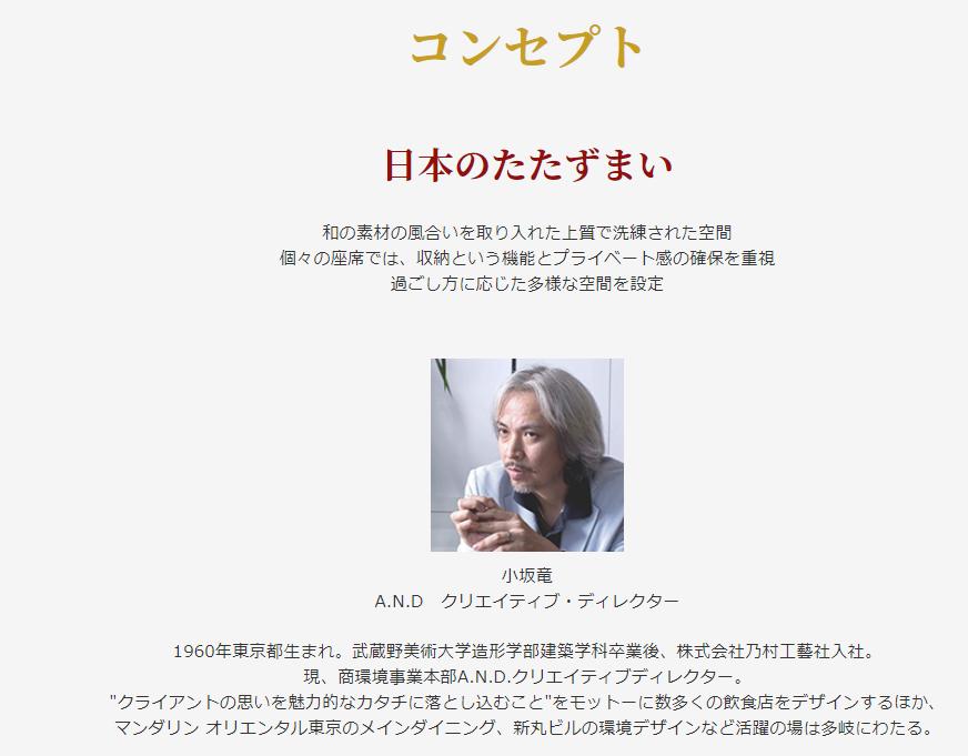 f:id:kusuharyou:20200901220701p:plain