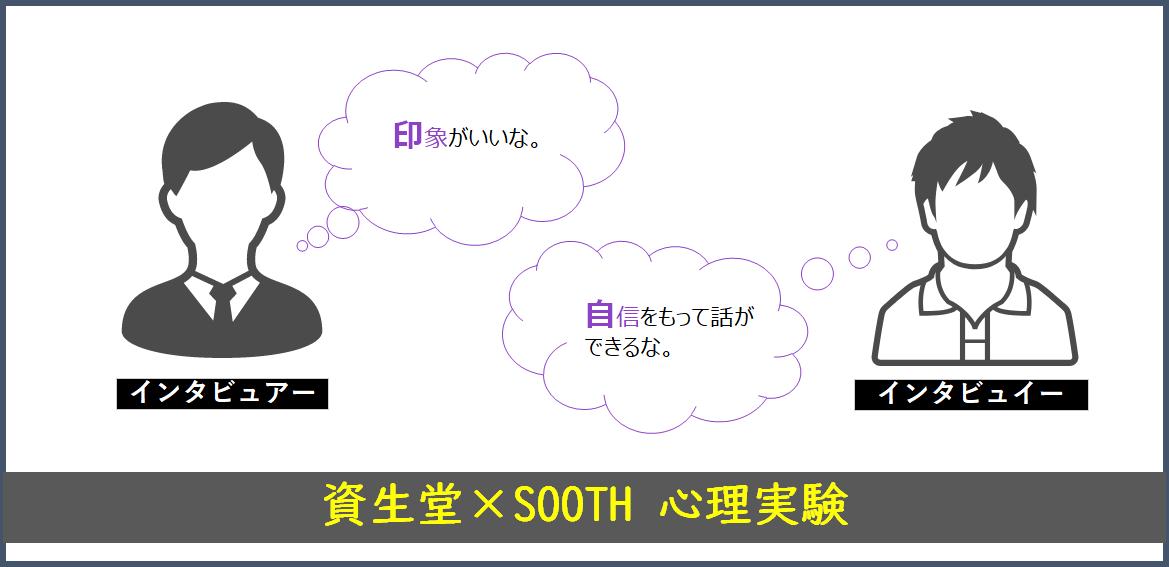 f:id:kusuharyou:20200903194657p:plain