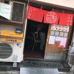 f:id:kusuharyou:20200908172016p:plain