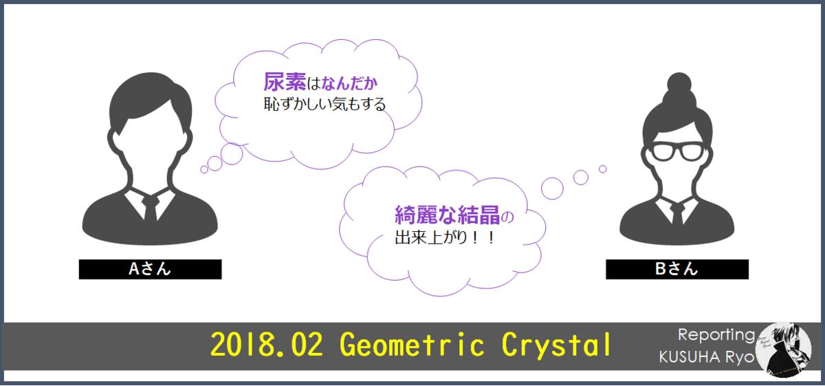 f:id:kusuharyou:20200909114921p:plain