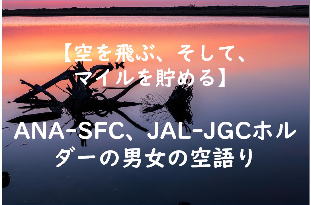 f:id:kusuharyou:20200910154035p:plain