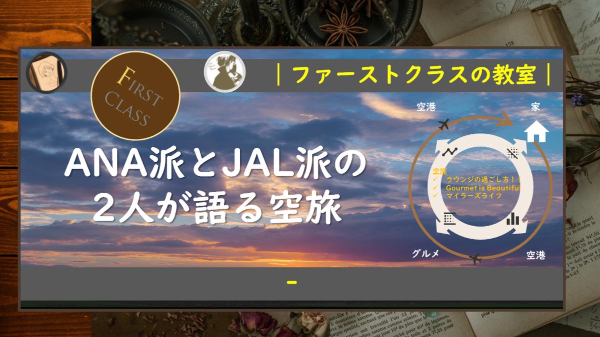 f:id:kusuharyou:20200917140435p:plain