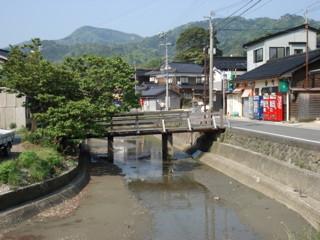 f:id:kusuhiro:20070503085749j:image