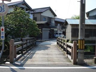 f:id:kusuhiro:20070503085847j:image