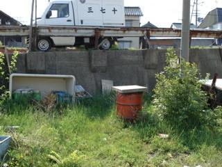 f:id:kusuhiro:20070503091404j:image