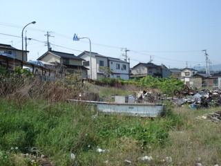 f:id:kusuhiro:20070503091555j:image