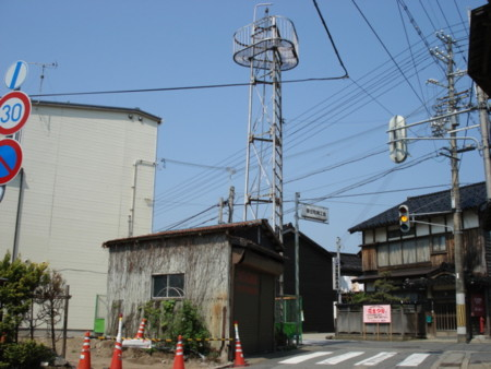 f:id:kusuhiro:20070503094950j:image