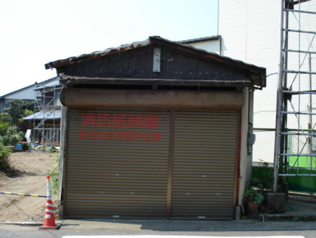 f:id:kusuhiro:20070503095011j:image