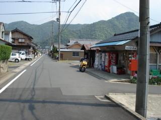 f:id:kusuhiro:20070503133733j:image