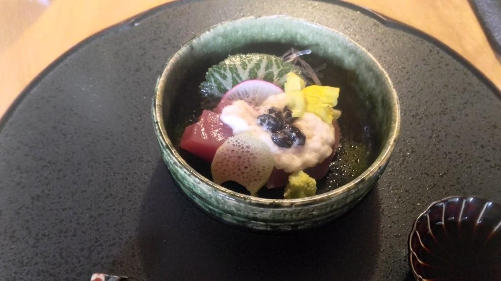 f:id:kusukusu_kun:20170816211837j:plain