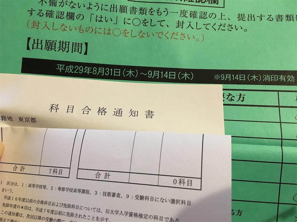 f:id:kusumi001:20170813032610j:image