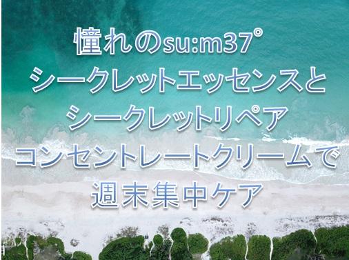 f:id:kusumibyebye:20181125171312j:plain
