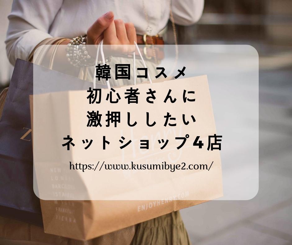 f:id:kusumibyebye:20190130172957j:plain