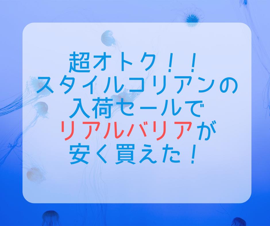 f:id:kusumibyebye:20190328210613p:plain