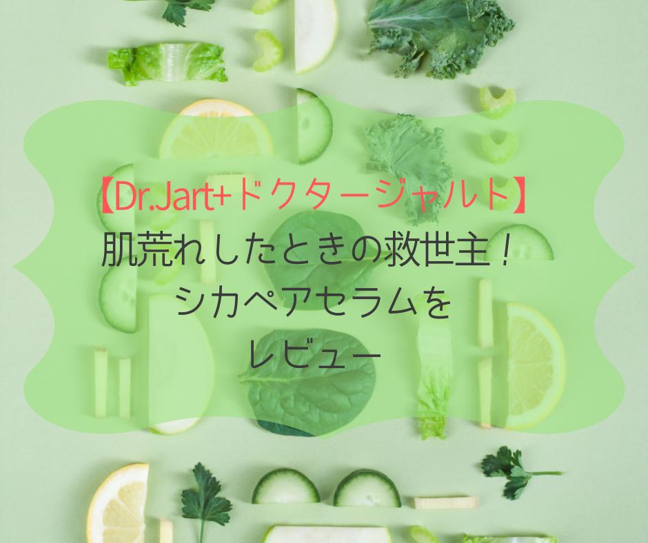 f:id:kusumibyebye:20190411121624p:plain