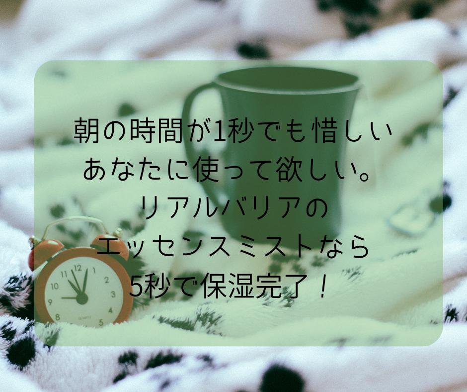 f:id:kusumibyebye:20190525054542p:plain