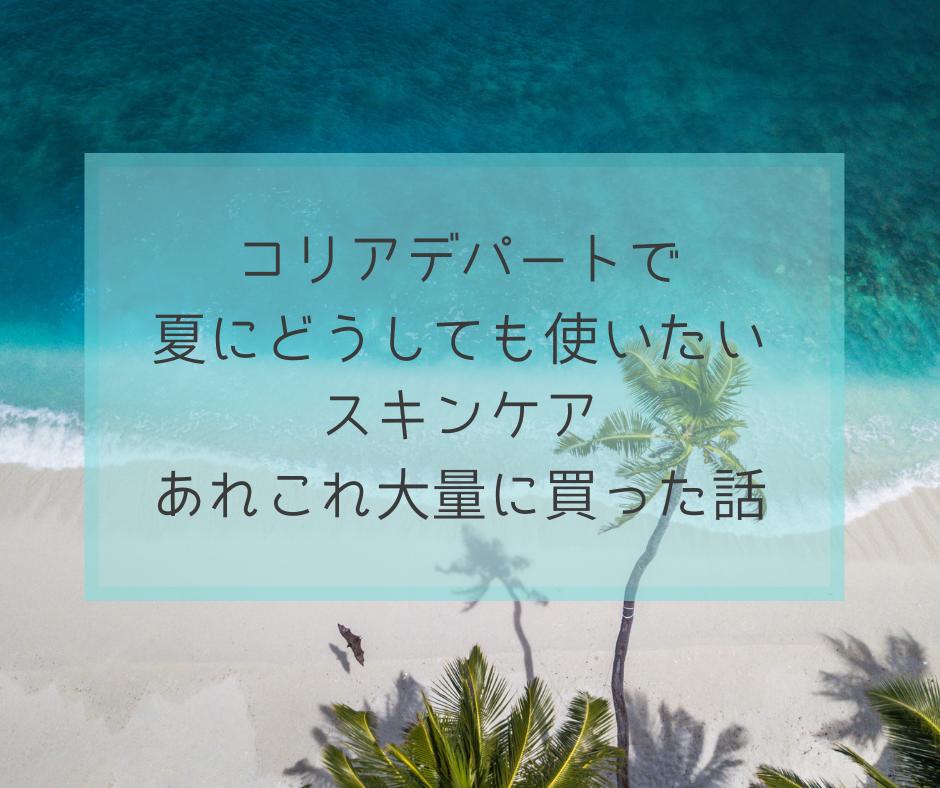 f:id:kusumibyebye:20190601064255p:plain