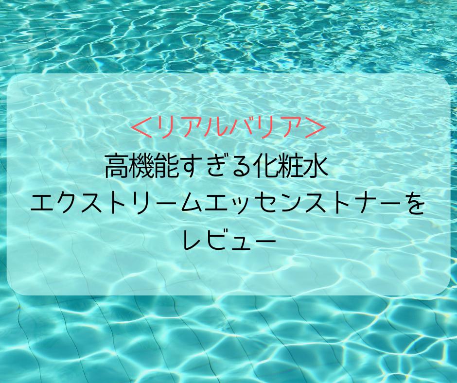 f:id:kusumibyebye:20190708204617p:plain