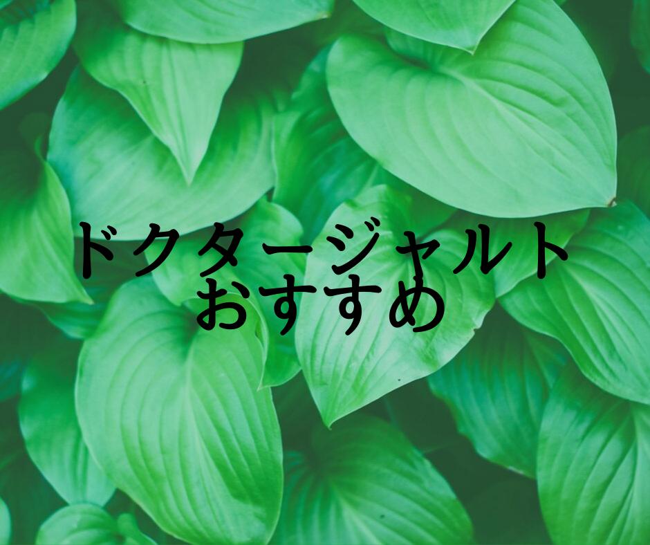 f:id:kusumibyebye:20190915151246p:plain