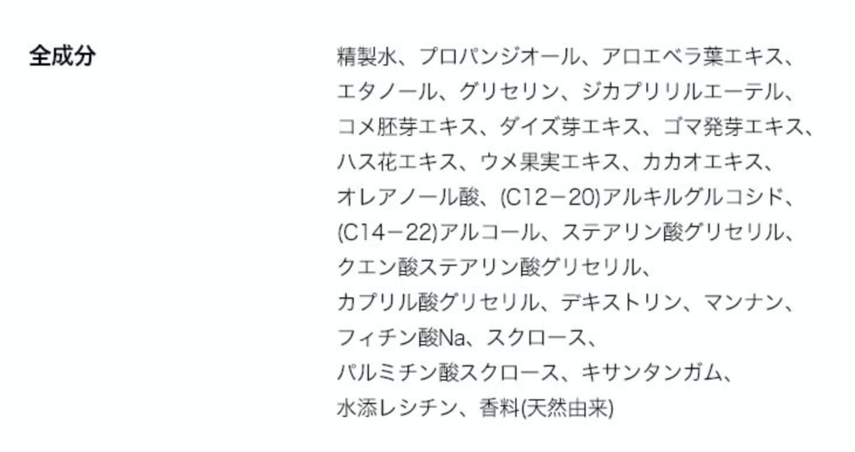 f:id:kusumibyebye:20200112163722p:plain