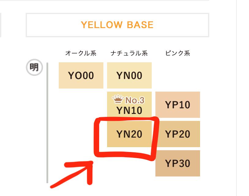 f:id:kusumibyebye:20200610113630p:plain