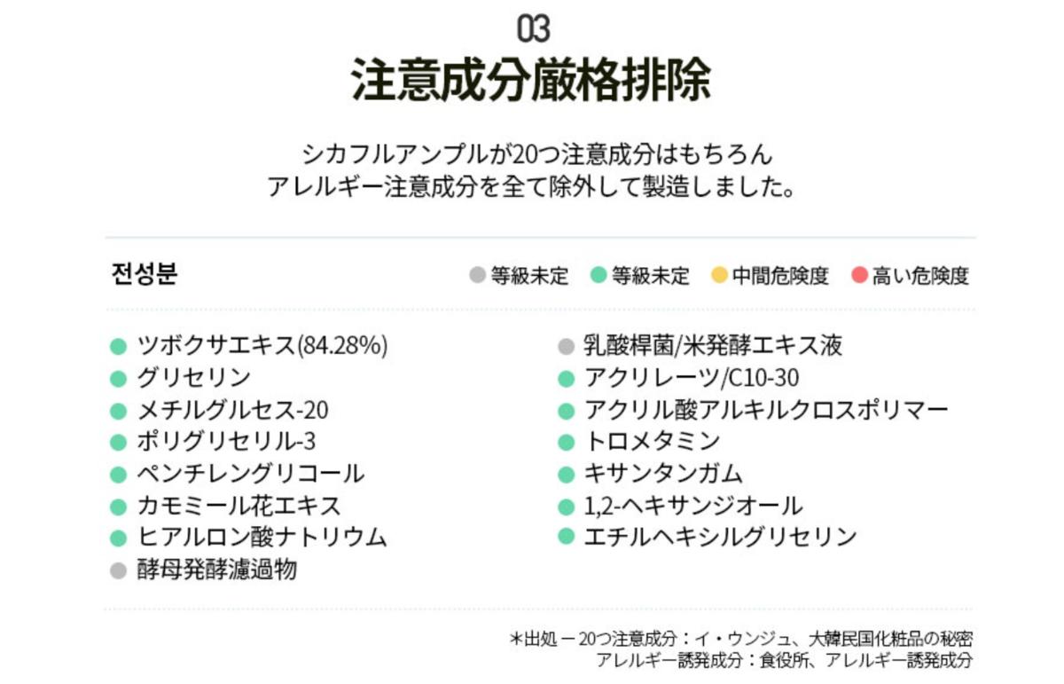 f:id:kusumibyebye:20200706113207p:plain
