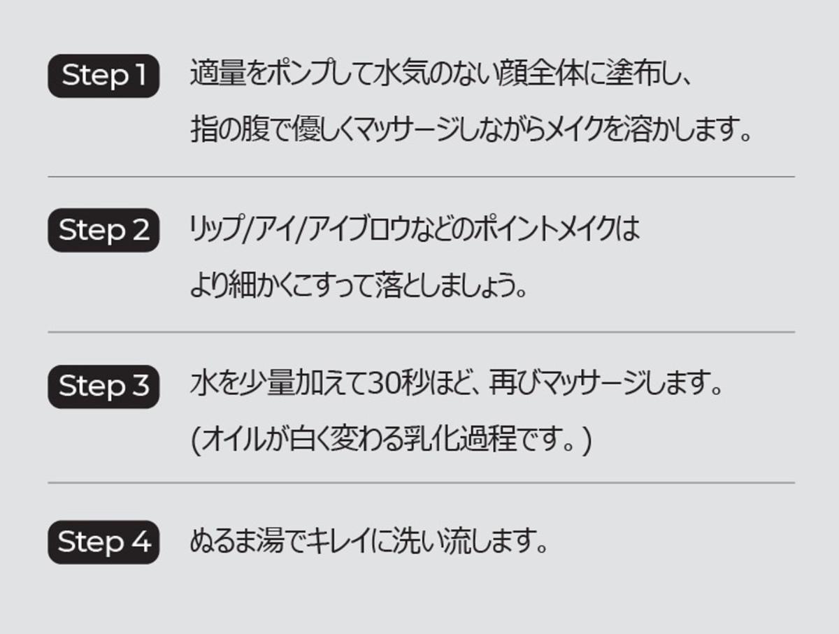 f:id:kusumibyebye:20210501155901p:plain