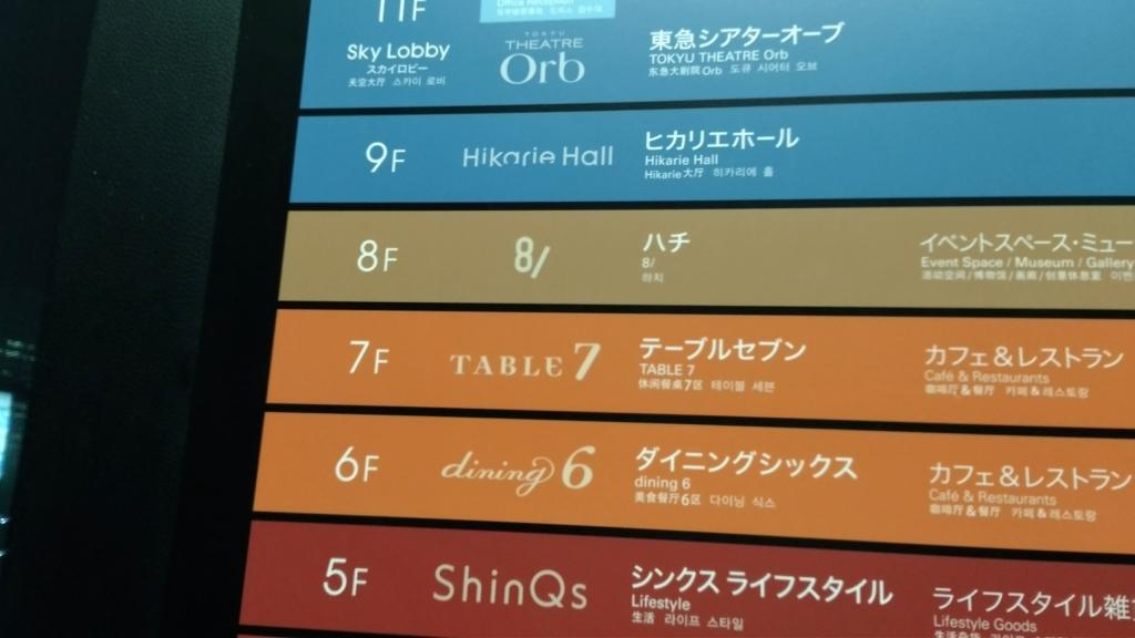 f:id:kusumoto-hde:20171220103509j:plain