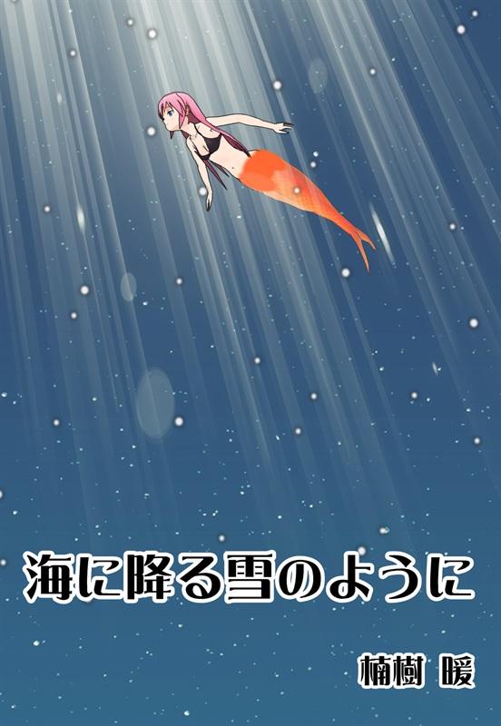 f:id:kusunokidan:20150821224003j:plain