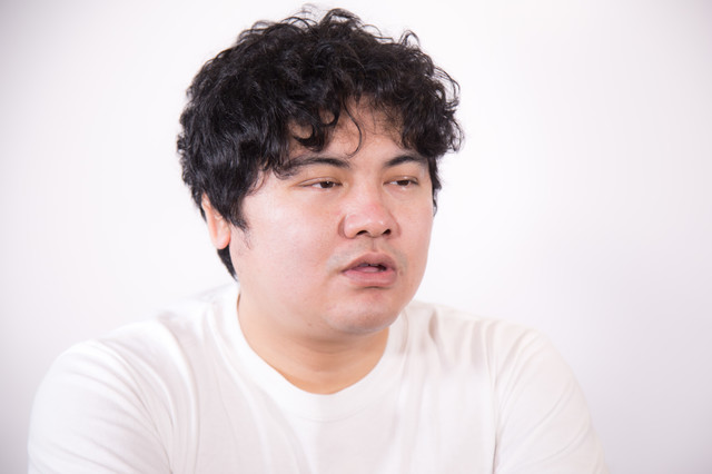 f:id:kusurihack:20190526102836j:plain