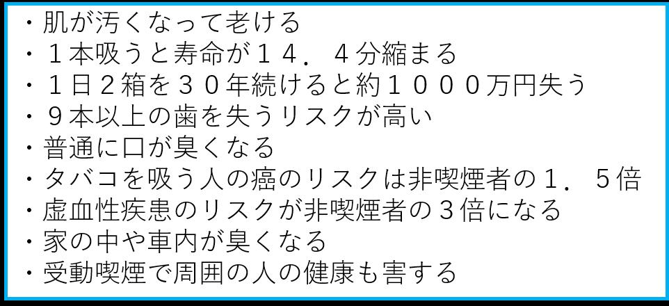 f:id:kusurihack:20190608123242p:plain