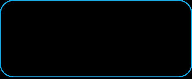 f:id:kusurihack:20190623153744p:plain