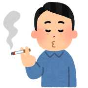 f:id:kusurihack:20190630152447p:plain