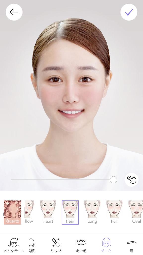 f:id:kusurino-ouchi:20181128160305j:plain